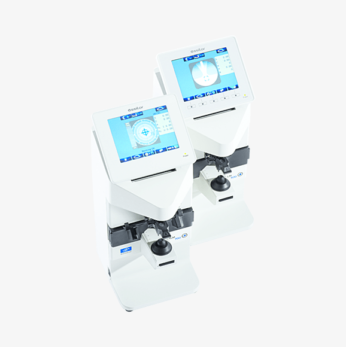 essilor-product-alm500