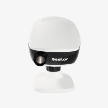 product-images-chart-projector