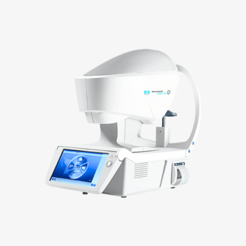 essilor-product-wave-analyzer